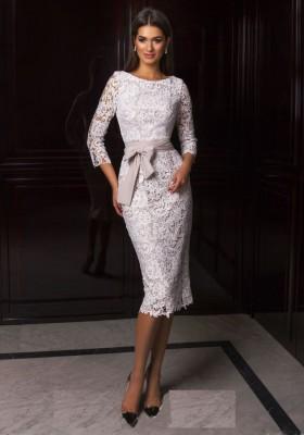 3612292b5361 Дорогие платья в пол — Интернет магазин Мир платьев