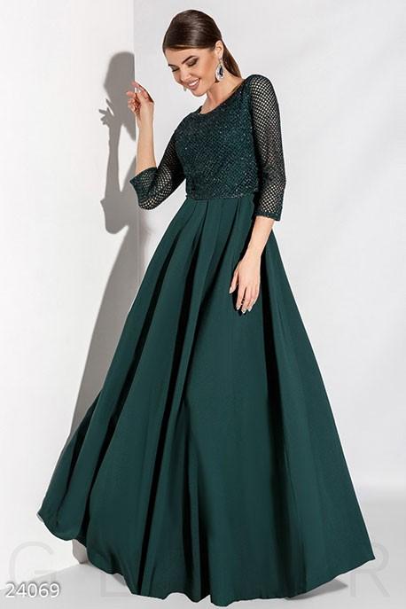 Купить ткань для вечернего платья в интернет магазине недорого каризма купить ткань